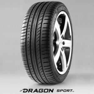 【保存版】車のタイヤ「タイヤパターンと役割」まとめ