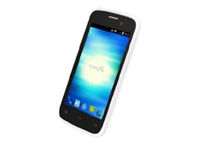 コヴィア、9900円のSIMフリースマートフォン「FLEAZ F4s」注目のコヴィア《Covia》まとめ