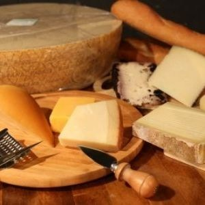 《DAIGOMI/ダイゴミ》今話題の人気店『チーズレストラン DAIGOMI/ダイゴミ』まとめ
