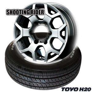 【保存版】車のタイヤ「タイヤサイズと車検の関係」まとめ
