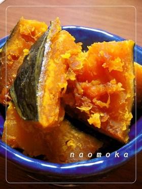 簡単おいしい!旬のかぼちゃ《南瓜》!人気の『かぼちゃ《南瓜》』レシピまとめ