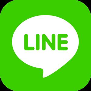 暗号化通信、1対1のトークと通話「LINE Letter Sealing」機能とは?まとめ