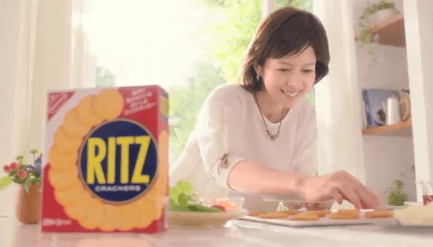 沢口靖子、最後のリッツパーティー「沢口靖子とリッツ」に関するまとめ