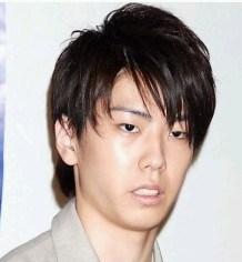 島袋寛子、早乙女友貴との婚約発表「早乙女友貴」に関するまとめ