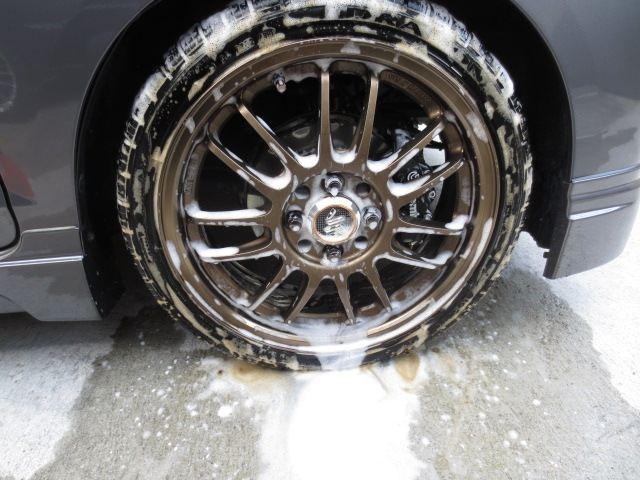 【保存版】車のタイヤ「タイヤの寿命とタイヤ洗浄の関係」まとめ