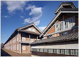 【世界遺産】意外と知らない国内世界遺産「富岡製糸場と絹産業遺産群」に関するまとめ