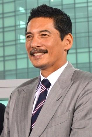 《平尾誠二》日本ラグビー史上に残るスター選手「ミスター・ラグビー」平尾誠二まとめ