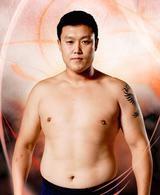 《ミョン・ヒョンマン 》総合格闘技RIZINで戦う戦士たち「韓国格闘技団体ROAD FC ミョン・ヒョンマン」まとめ