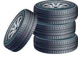 【保存版】車のタイヤ「タイヤの基本仕様とタイヤ選択の関係」まとめ