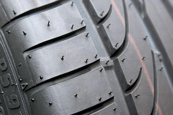 【保存版】車のタイヤ「タイヤのメンテナンスとタイヤ寿命の関係」まとめ