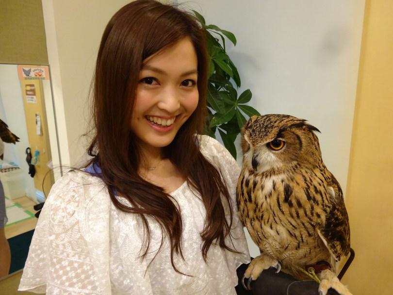 《福田 典子》テレビ東京初の女子アナ 中途採用で入社した「福田典子アナウンサー」とは?まとめ