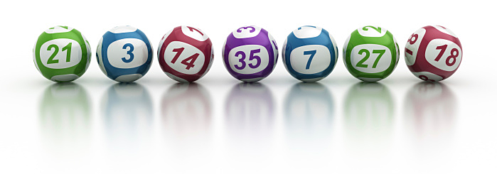 《ロト7攻略法》当選番号を予想することは本当にできるのか?「ロト7攻略法」に関するまとめ