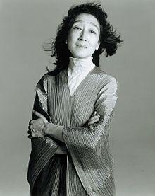 《内田光子》第59回グラミー賞、最優秀クラシック・ソロボーカル賞を受賞のピアニスト内田光子とは?まとめ
