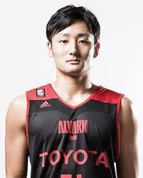 《田中大貴》広瀬アリスと交際報道のバスケットボールBリーグ・アルバルク東京の田中大貴とは?