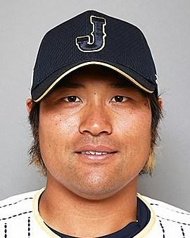 《平田 良介》侍ジャパンWBCワールドベースボールクラッシック日本代表「平田 良介」に関するまとめ