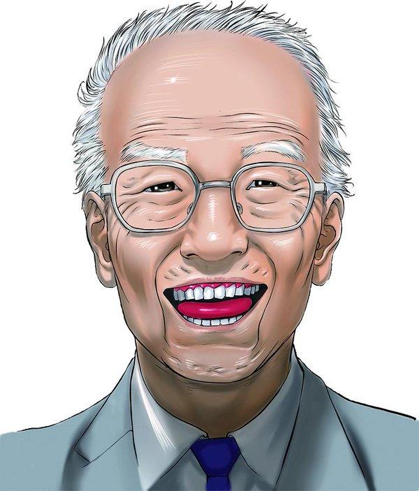 《いぬやしき》奥浩哉氏の人気コミック「いぬやしき」がの木梨憲武の主演で実写化