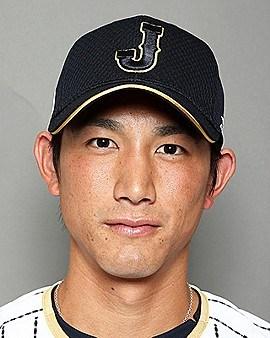 《小林 誠司》侍ジャパンWBCワールドベースボールクラッシック日本代表「小林 誠司」に関するまとめ