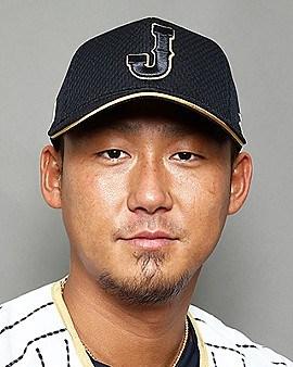 《中田 翔》侍ジャパンWBCワールドベースボールクラッシック日本代表「中田 翔」に関するまとめ
