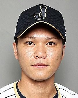 《坂本 勇人》侍ジャパンWBCワールドベースボールクラッシック日本代表「坂本 勇人」に関するまとめ