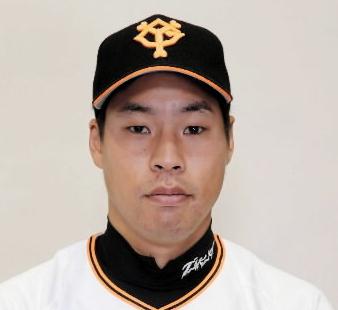 《高木京介》野球賭博で巨人を解雇された高木京介、失格処分3月解除、再契約まとめ