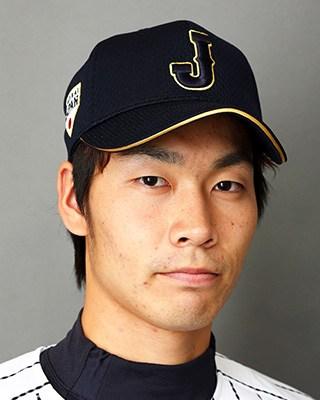 《武田 翔太》侍ジャパンWBCワールドベースボールクラッシック日本代表「武田 翔太」に関するまとめ