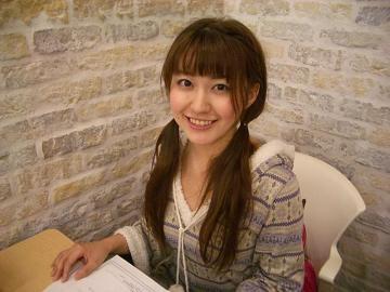 《黒田有彩》NHK高校講座の物理基礎に出演する理系女子タレント・黒田有彩さん