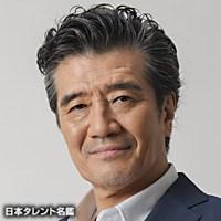 強姦致傷容疑「高畑裕太」の父親は『相棒』の三浦刑事役などで知られる俳優の大谷亮介まとめ