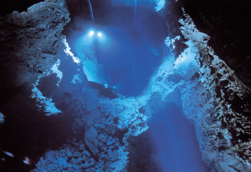 「日本三大鍾乳洞」の一つに数えられる「龍泉洞」まとめ