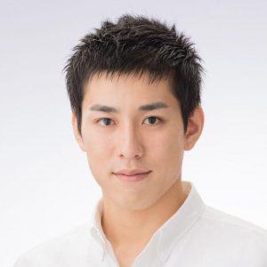 高畑淳子の長男、強姦致傷の容疑「高畑裕太」関連まとめ