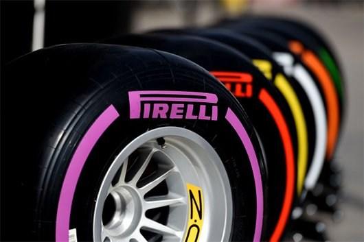 【保存版】車のタイヤ「タイヤ寿命とローテーションの関係」まとめ