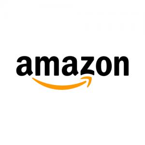 Amazonアソシエイトは本当に儲かるのか「Amazonアソシエイト」に関するまとめ