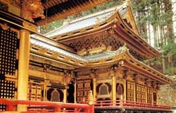 【世界遺産】意外と知らない国内世界遺産「日光の社寺」に関するまとめ