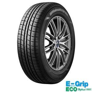 【保存版】車のタイヤ「タイヤの空気圧がゼロになっても走れる、ランフラットタイヤ」まとめ