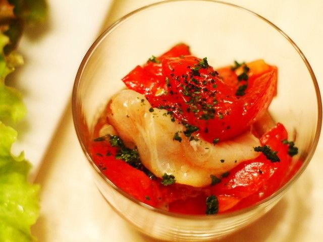 簡単おいしい!人気の『トマト』レシピまとめ