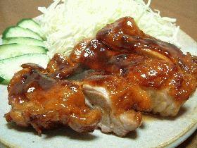 簡単おいしい!みんな大好きな鶏肉!人気の『鶏肉』レシピまとめ