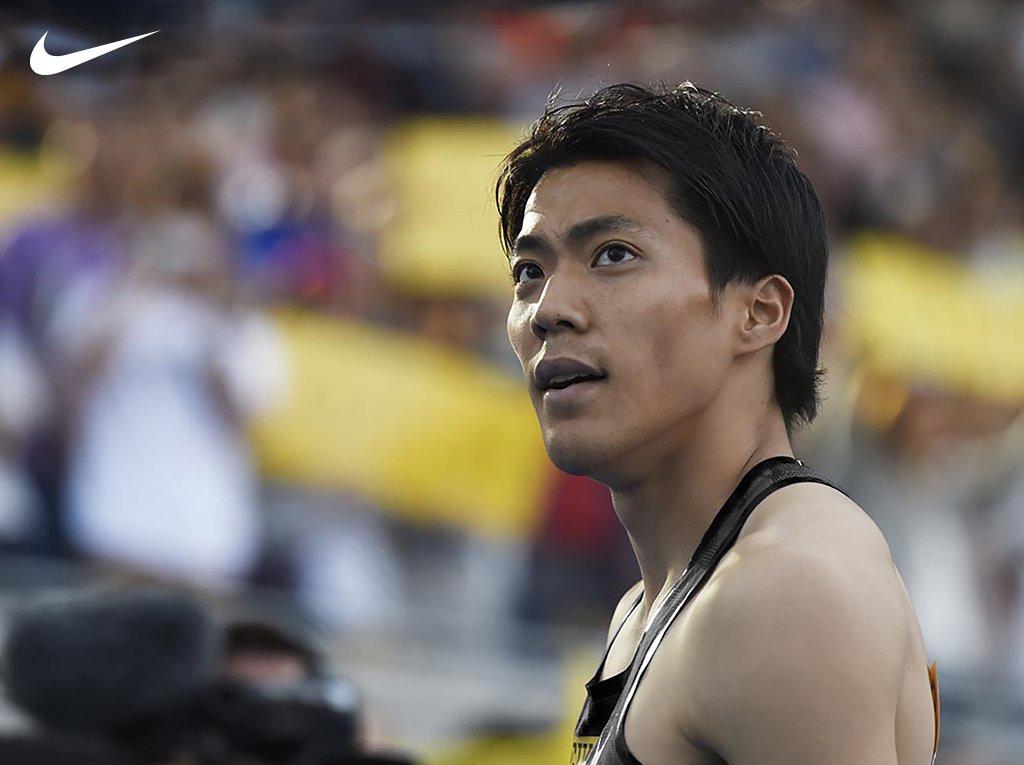 【保存版】リオ五輪「陸上 山縣 亮太」オリンピックをわかせたアスリート達に関するまとめ
