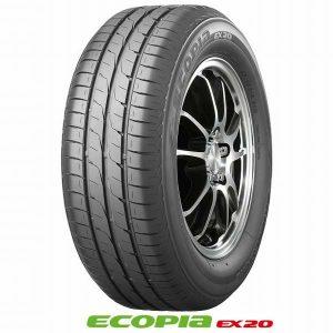 低燃費タイヤのラベリング制度?転がり抵抗性能とウェットグリップ性能を兼ね備える「低燃費タイヤ」まとめ
