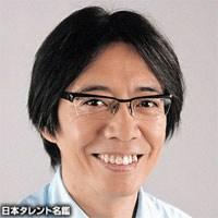 《生瀬勝久》俳優、タレント、司会者、料理上手なヤクザの組長「俳優 生瀬勝久」まとめ