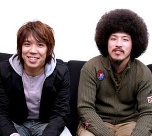 《スキマスイッチ》小田和正らアーティスト12組がプロデュースするスキマスイッチの新アルバム「re:Action」まとめ