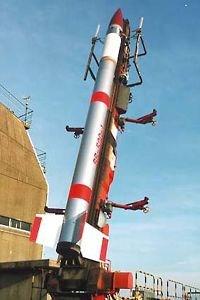《SS520》全長9mの小型ロケットSS520とは?まとめ