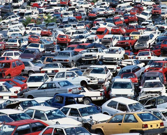 【保存版】自動車税「知って得する自動車税の還付金」まとめ