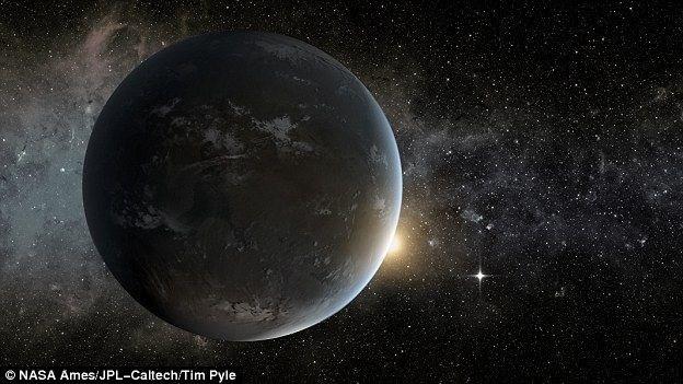 《1光年》光の速度で1年間移動する距離9兆4千600億キロメール、光年まとめ
