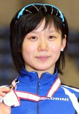 《高木美帆》札幌冬季アジア大会スピードスケート3冠!高木美帆まとめ
