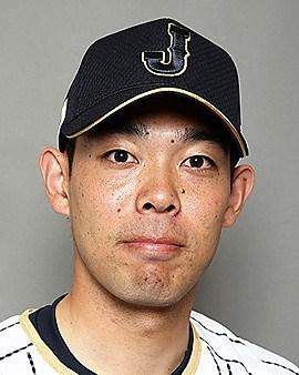 《秋山 翔吾》侍ジャパンWBCワールドベースボールクラッシック日本代表「秋山 翔吾」に関するまとめ