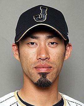 《秋吉 亮》侍ジャパンWBCワールドベースボールクラッシック日本代表「秋吉 亮」に関するまとめ