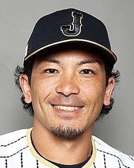 《松田 宣浩》侍ジャパンWBCワールドベースボールクラッシック日本代表「松田 宣浩」に関するまとめ