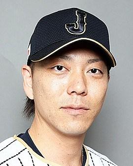 《宮西 尚生》侍ジャパンWBCワールドベースボールクラッシック日本代表「宮西 尚生」に関するまとめ