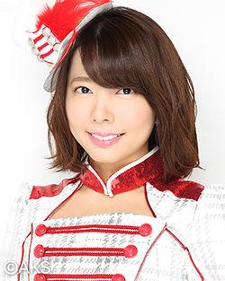 《中村麻里子》AKBの中村麻里子がグループ卒業で女子アナに!4月からサンテレビ入社