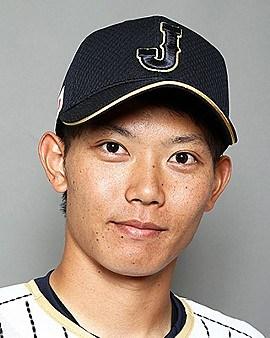 《岡田 俊哉》侍ジャパンWBCワールドベースボールクラッシック日本代表「岡田 俊哉」に関するまとめ