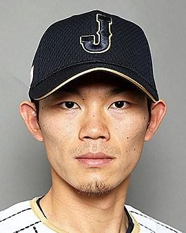 《大野 奨太》侍ジャパンWBCワールドベースボールクラッシック日本代表「大野 奨太」に関するまとめ
